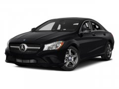 Used-2014-Mercedes-Benz-CLA-Class-4dr-Sdn-CLA-250-4MATIC