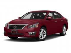 Used-2014-Nissan-Altima-4dr-Sdn-V6-35-SL