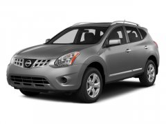 Used-2014-Nissan-Rogue-Select-AWD-4dr-S