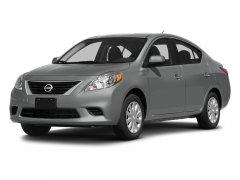 Used-2014-Nissan-Versa-4dr-Sdn-Manual-16-S