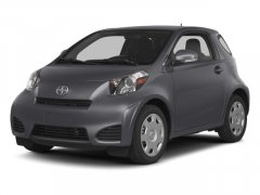 Used-2014-Scion-iQ-3DR-HB