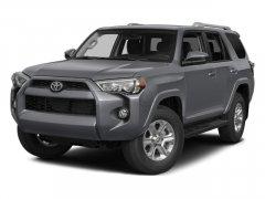 Used-2014-Toyota-4Runner