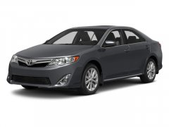 Used-2014-Toyota-Camry