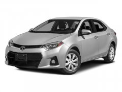 Used-2014-Toyota-Corolla-4dr-Sdn-CVT-S