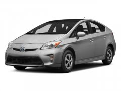 Used-2014-Toyota-Prius-5dr-HB-One
