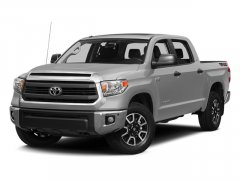Used-2014-Toyota-Tundra-4WD-Truck-CrewMax-57L-V8-6-Spd-AT-SR5