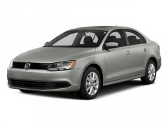 Used-2014-Volkswagen-Jetta-Sedan-4dr-Man-TDI