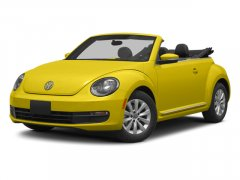 Used-2014-Volkswagen-Beetle-Convertible-2dr-DSG-20L-TDI