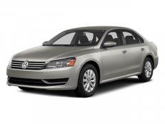 Used-2014-Volkswagen-Passat-4dr-Sdn-20L-DSG-TDI-SEL-Premium