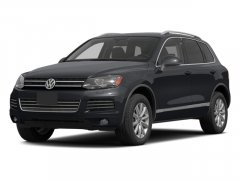 Used-2014-Volkswagen-Touareg-4dr-TDI-Lux