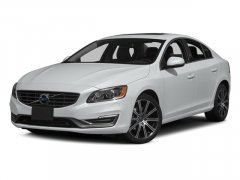 2014-Volvo-S60-4dr-Sdn-T5-FWD