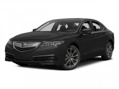 Used-2015-Acura-TLX-4dr-Sdn-FWD-V6-Tech