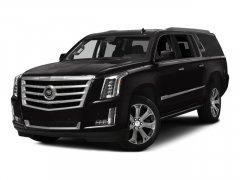 Used-2015-Cadillac-Escalade-ESV-4WD-4dr-Premium