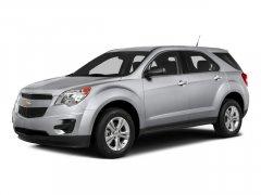 2015-Chevrolet-Equinox-AWD-4dr-LS