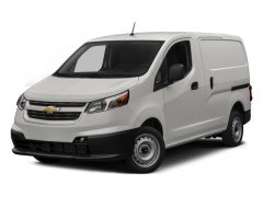 Used-2015-Chevrolet-City-Express-Cargo-Van-FWD-115-LS