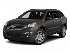 Used-2015-Chevrolet-Traverse-AWD-4dr-LTZ