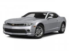 Used-2015-Chevrolet-Camaro-2dr-Cpe-LT-w-1LT