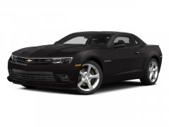 Used-2015-Chevrolet-Camaro-2dr-Cpe-SS-w-1SS