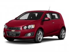 Used-2015-Chevrolet-Sonic-5dr-HB-Auto-LS
