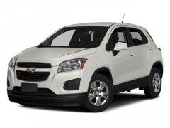 Used-2015-Chevrolet-Trax-AWD-4dr-LT