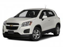 Used-2015-Chevrolet-Trax-AWD-4dr-LTZ