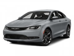 Used-2015-Chrysler-200-4dr-Sdn-Limited-FWD