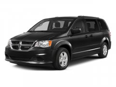 Used-2015-Dodge-Grand-Caravan-4dr-Wgn-SXT