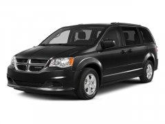 Used-2015-Dodge-Grand-Caravan-4dr-Wgn-SE