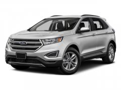 Used-2015-Ford-Edge-4dr-SEL-AWD