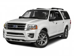 Used-2015-Ford-Expedition-EL-4WD-4dr-XLT
