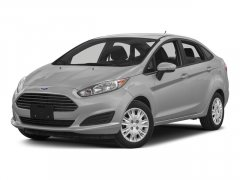 Used-2015-Ford-Fiesta-4dr-Sdn-S
