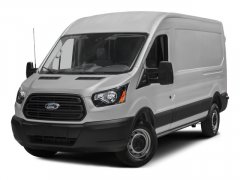 Used-2015-Ford-Transit-Cargo-Van-T-250-148-Med-Rf-9000-GVWR-Sliding-RH-Dr