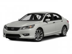Used-2015-Honda-Accord-Sedan-4dr-I4-CVT-Sport