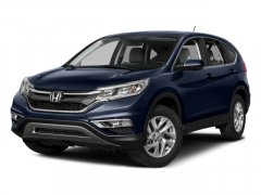 Used-2015-Honda-CR-V-AWD-5dr-EX