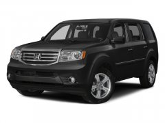 Used-2015-Honda-Pilot-4WD-4dr-EX-L