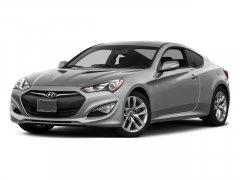 2015-Hyundai-Genesis-Coupe-2dr-38L-Auto-Ultimate-w-Black-Seats