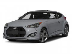 Used-2015-Hyundai-Veloster-3dr-Cpe-Auto-Turbo