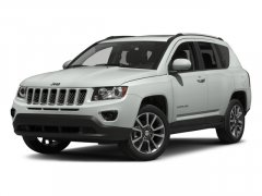Used-2015-Jeep-Compass-4WD-4dr-Sport
