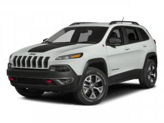 Used-2015-Jeep-Cherokee-4WD-4dr-Trailhawk