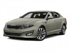 Used-2015-Kia-Optima-4dr-Sdn-SXL-Turbo