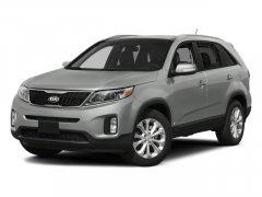 Used-2015-Kia-Sorento-AWD-4dr-V6-SX