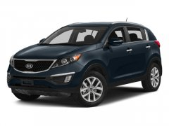 Used-2015-Kia-Sportage-AWD-4dr-LX