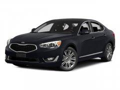 Used-2015-Kia-Cadenza-4dr-Sdn-Premium