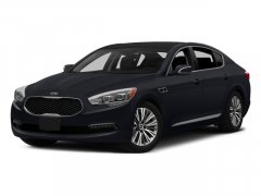 Used-2015-Kia-K900-4dr-Sdn-Luxury