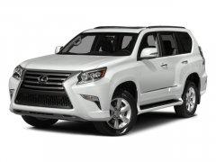 Used-2015-Lexus-GX-4WD-4dr