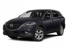 Used-2015-Mazda-CX-9-AWD-4dr-Sport