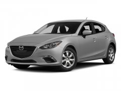Used-2015-Mazda-Mazda3-5dr-HB-Auto-i-Touring