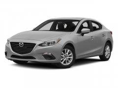 Used-2015-Mazda-Mazda3-4dr-Sdn-Auto-i-Touring
