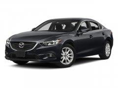 Used-2015-Mazda-Mazda6-4dr-Sdn-Auto-i-Grand-Touring