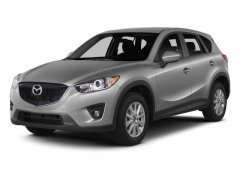 Used-2015-Mazda-CX-5-AWD-4dr-Auto-Touring